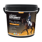 FlexAbility - Horse Joint Supplements