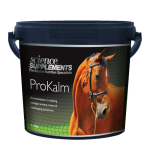 ProKalm - Horse Calming Supplements