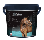 Micronised Linseed Conditioner For Horses